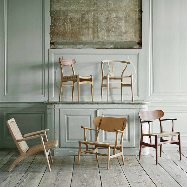 20% discount on Wegner's First Masterpieces