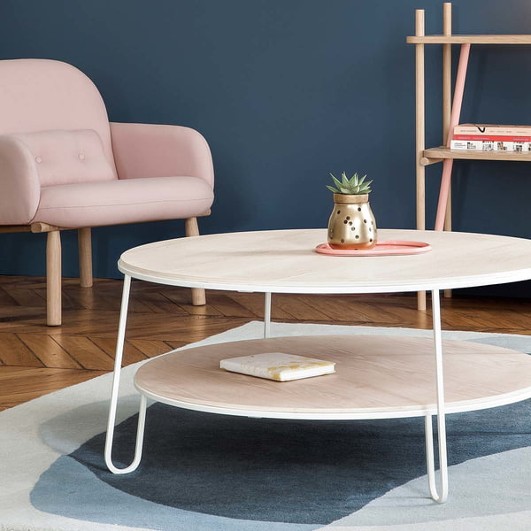 Coffee Tables Connox